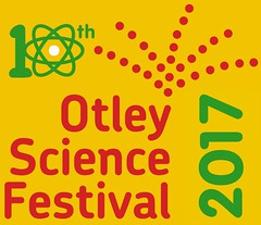 Science Festival 10-Logo-2017
