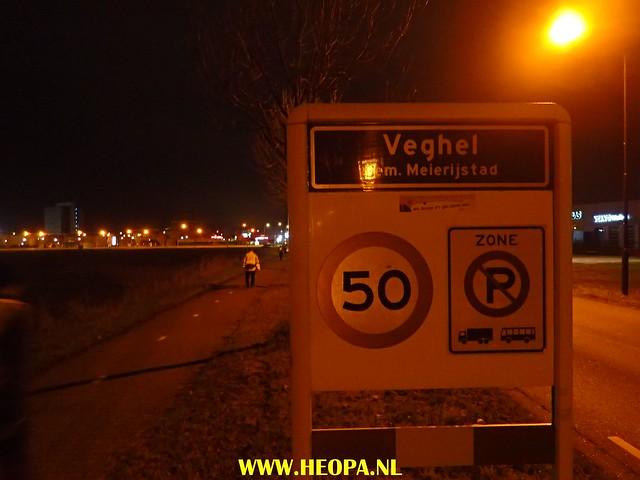 2017-11-17-18     Sint Oedenrode   80 Km   (27)