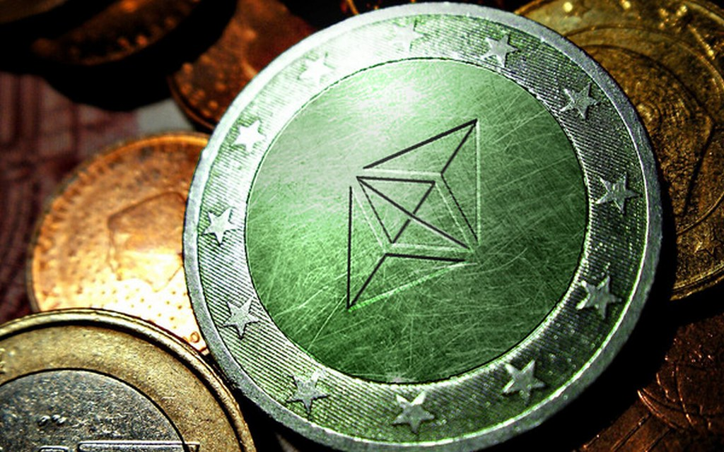 all cryptocurrencies used in online gambling