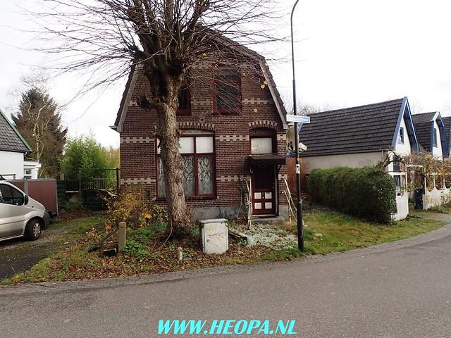 2017-11-25  Apeldoorn 26 Km   (56)