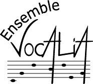 logo Vocalia