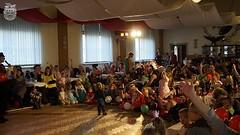 2015 Kinderfasching