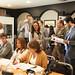 182 Lisboa 2ª reunión anual OND 2017 (16)