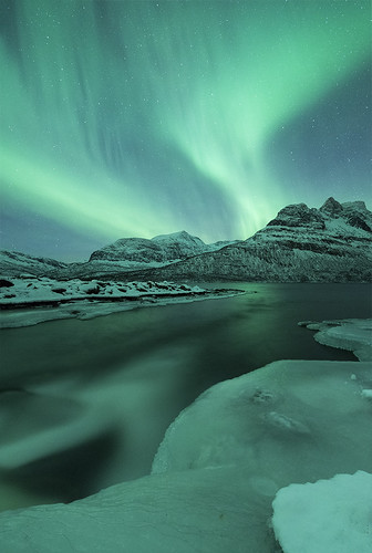 """""""Winter is coming"""" 