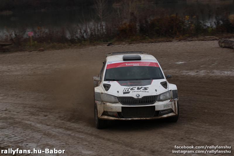 RallyFans.hu-10127