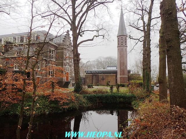 2017-11-29 Driebergen 25 Km  (27)