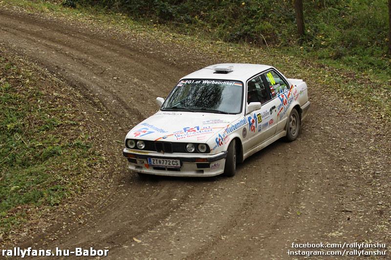 RallyFans.hu-09591
