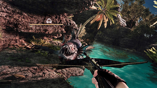 06_Fishing_02 | by PlayStation Europe