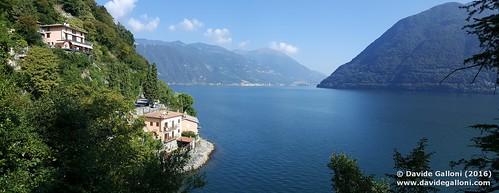 sighignola-ritorno-sul-balcone-d-italia-29