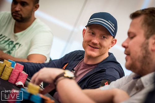 CPP-2311-Main-Jason-Koon-5320 | by partypoker