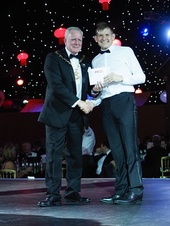 Knowsley Business Awards 2017 | by Knowsley Council