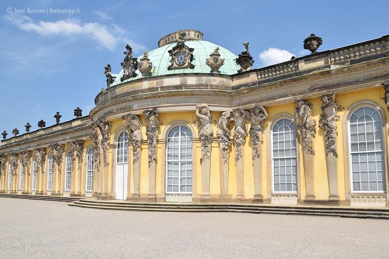 20171126-Unelmatrippi-Saksa-matkailumaana-Sanssoucin-palatsi