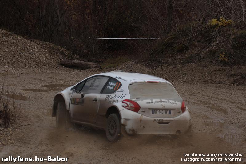 RallyFans.hu-10146