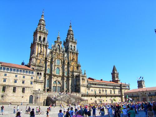 5675-Santiago de Compostela