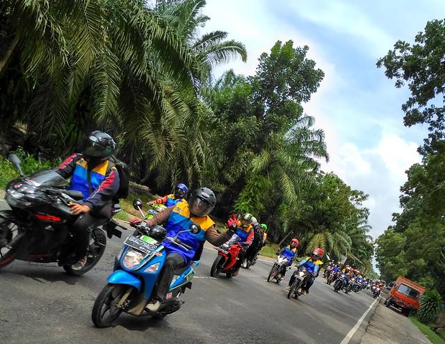 SBM Medan 1