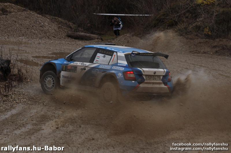 RallyFans.hu-10125
