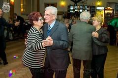 2015 Seniorenfasching