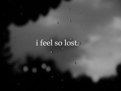 Quotes lost Lost: The