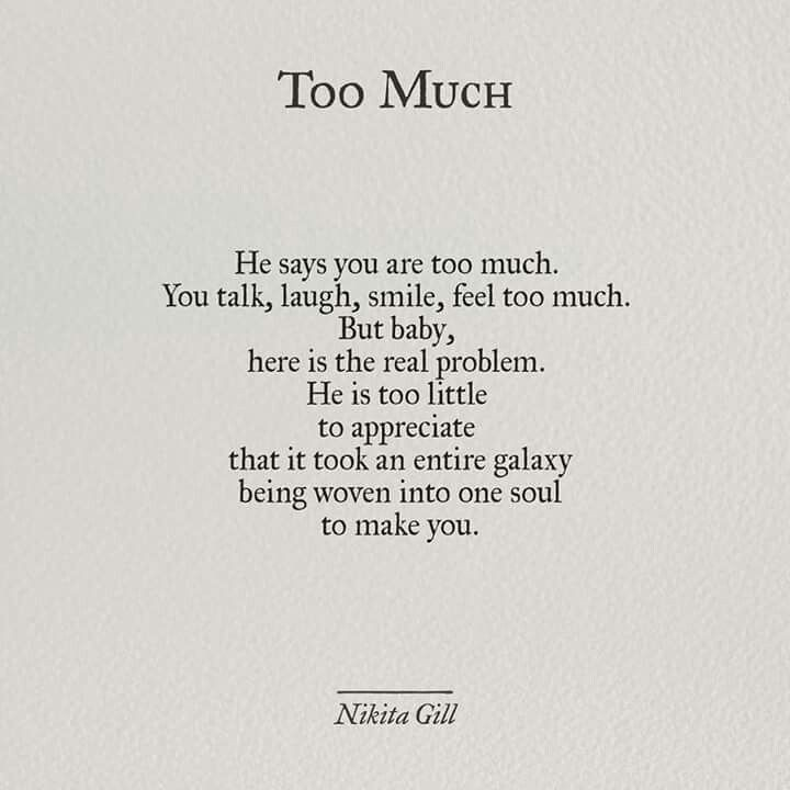 Sad Love Quotes Too Much Love Sad Love Quotes Quota Flickr
