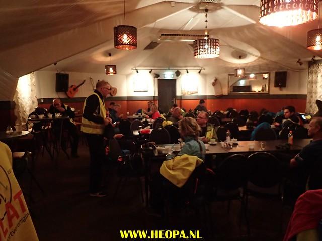 2017-11-17-18     Sint Oedenrode   80 Km   (49)