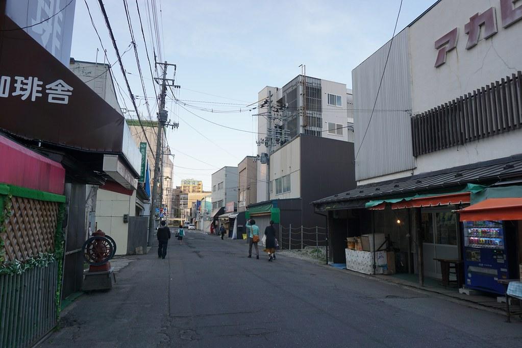 古川1丁目#4