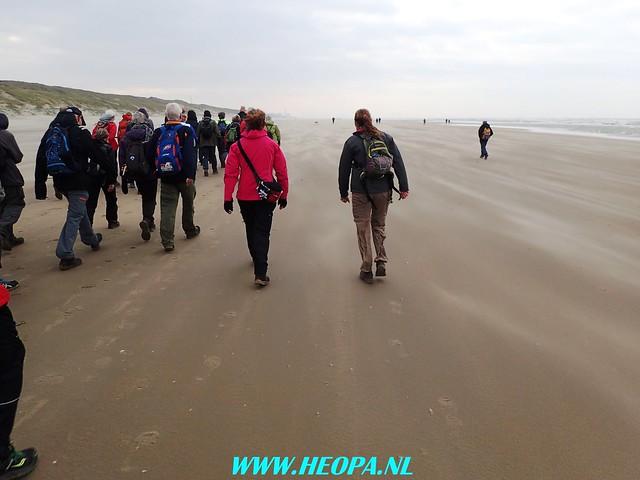 2017-11-22       Bloemendaal          25 Km  (68)
