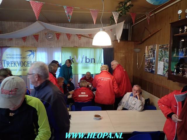 2017-11-25  Apeldoorn 26 Km   (3)