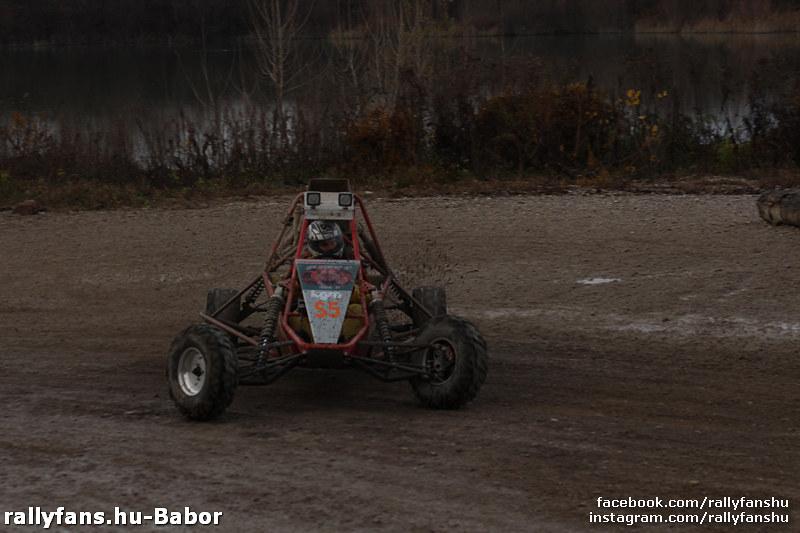 RallyFans.hu-10118