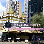 Viajefilos en Australia. Sydney  155
