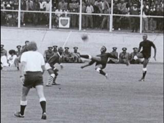 Orlando Pirates 70s | by Efecto Fútbol