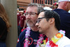 2015.06.28 - MEUSA Pride Parade (San Francisco, CA) (Levi Smith) (153) by marriageequalityusa