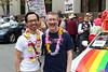 2015.06.28 - MEUSA Pride Parade (San Francisco, CA) (Levi Smith) (029) by marriageequalityusa