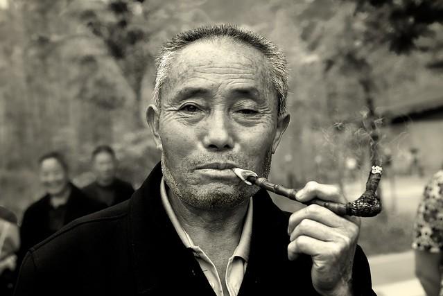China, The land of beautiful Encounters...