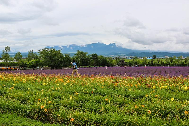 2014-07-23_03654_北海道登山旅行.jpg
