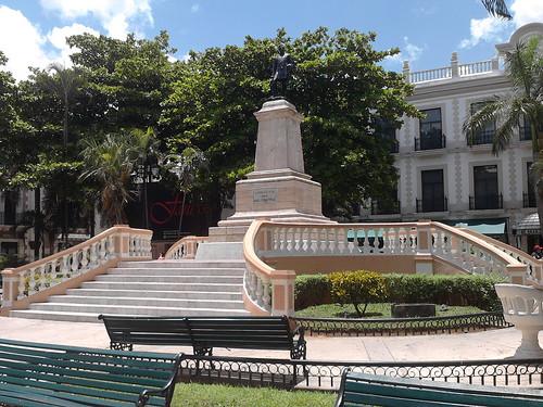 Mérida, Yucatán