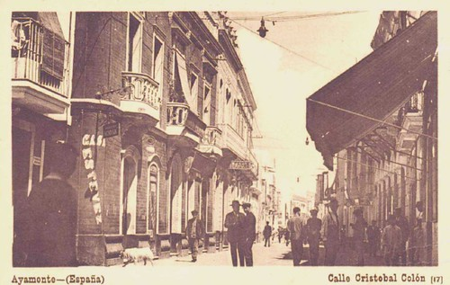 CALLE_CRIST_BAL_COL_N__AYAM2 | by ayamonte.org