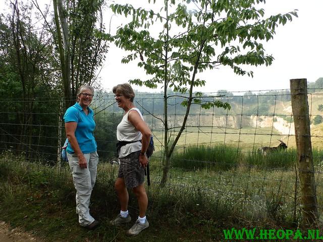 2015-08-09        4e Dag 28 Km     Heuvelland  (26)