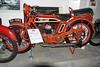 1927 Motoconfort Typ MC-6
