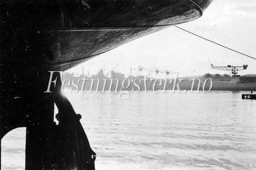 Oslo 1940-1945 (51)