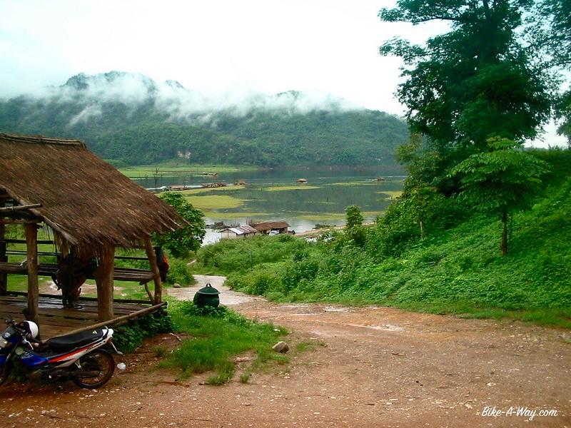 thailand2 145