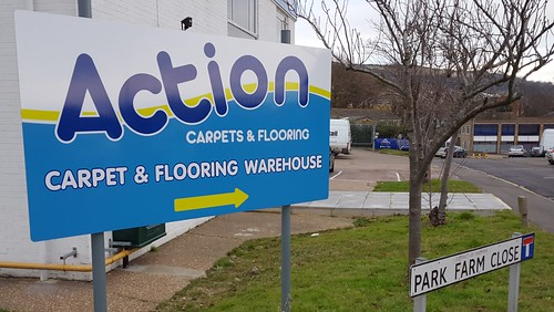 20170106_142438 | by Action Carpets