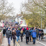 crowds-on-mill-road_27013586119_o