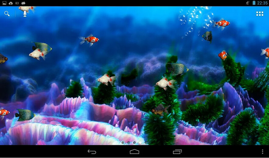 download wallpaper pemandangan untuk hp  via Blogger bit.ly
