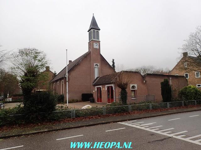 2017-11-29 Driebergen 25 Km  (102)