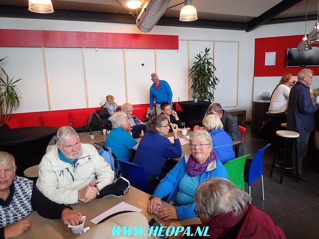 2017-12-02   Leusden 20 Km (66)