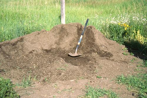 Soil Survey70.tif | by NRCS Montana