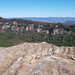 Blue_mountains_S7_Oct17_1