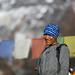 Samagaon children's race - Manaslu Trail Race 2017 - S6a Samagaon Kids Race