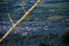 Malaybalay