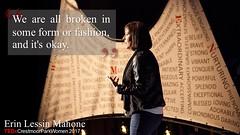 Erin Lessin Mahone Quotes 5